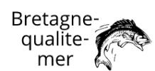 Bretagne-qualite-mer.com